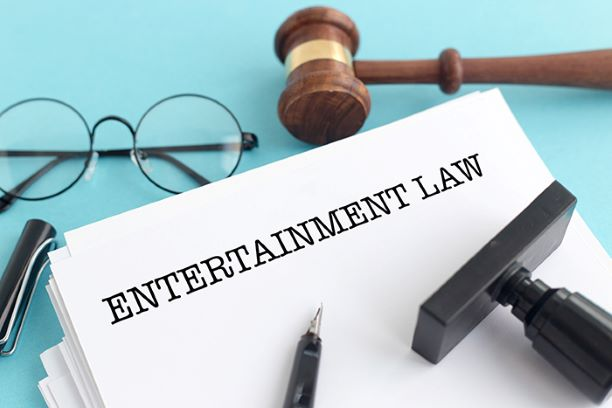 EntertainmentLaw2.jpg